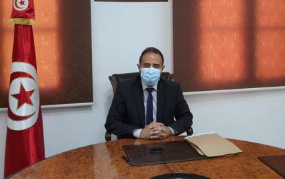 Covid : Confinement ciblé, à partir du 4 juillet, dans six délégations de Sfax