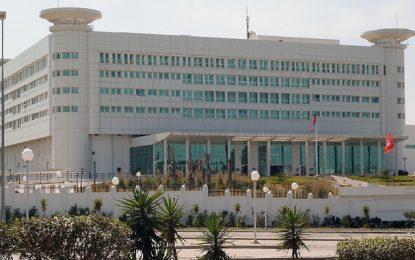 Syndicat de la télévision tunisienne : «Le Pdg a donné des instructions suspectes et entrave le fonctionnement de l'institution»