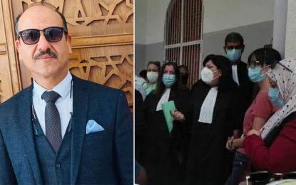 Zaghouan : Libération du député PDL Ahmed Sghaier