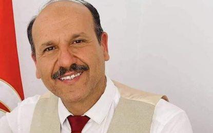 Tunisie : Arrestation du député PDL Ahmed Sghaier (vidéo)