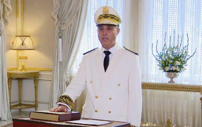 Présidence-Tunisie : Le gouverneur de Sfax démis de ses fonctions