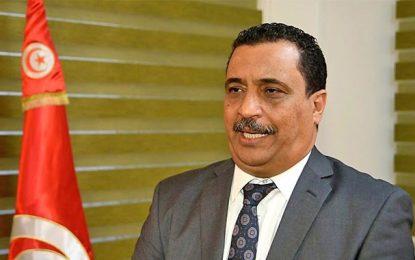 Tunisie : «Les ambassadeurs ont reçu des instructions orales pour ne pas réagir après le 25 juillet»