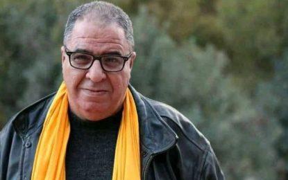 Tunisie : L'acteur et réalisateur Chokri Smaoui tire sa révérence