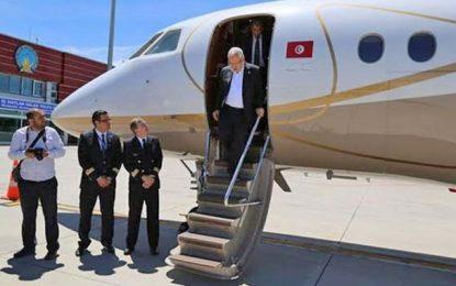 Rached Ghannouchi : des ambitions démesurées fracassées sur le mur de la réalité
