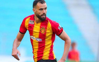 Tunisie – Football : Hamdi Nagguez quitte l'Espérance sportive de Tunis