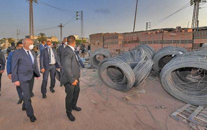 Fuite des capitaux et monopoles : deux fléaux de l'économie tunisienne