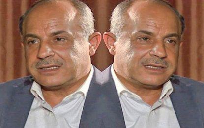 Tunisie : Mohamed Ghariani, l'homme au destin contrarié