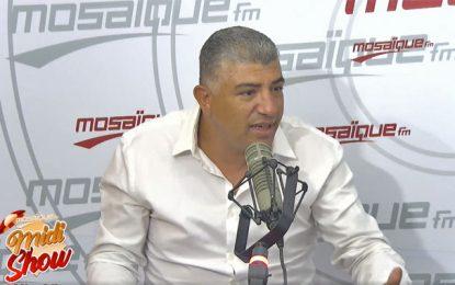 À quoi jouent les médias tunisiens comme Mosaïque FM ?