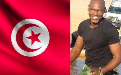 Gabès : L'UIB présente ses excuses à la famille du martyr Abdessalem Saafi