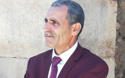 Tunisie : Condamné à 8 mois avec sursis, Fayçal Tebini libéré