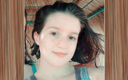 Tunisie : La jeune Zayneb retrouvée saine et sauve