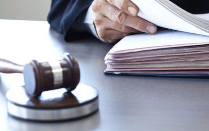 Sousse : La justice émet 4 mandats de dépôt dans l'affaire Instalingo
