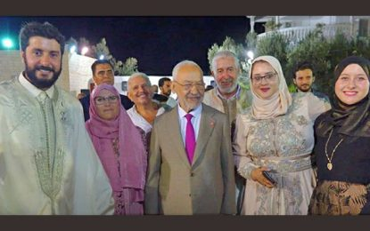 Tunisie – Prix : Abdelmajid Zar met le feu aux poudres