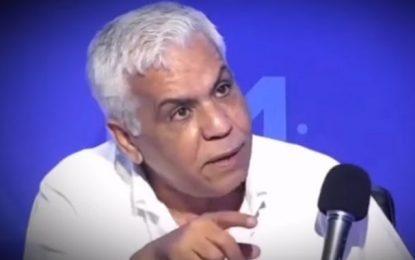 Ahmed Safi Saïd : «Le bureau de l'OIF en Tunisie est une officine des services secrets français» (Vidéo)
