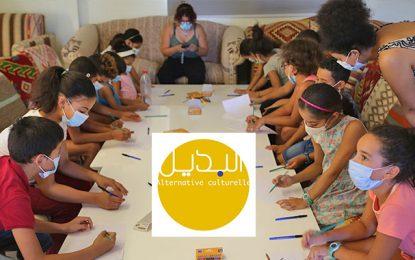 Al-Badil lance le projet Safir d'incubation et d'accélération de projets culturels