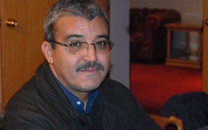 Anouar Ben Gaddour : «L'UGTT appelle à mettre en place un gouvernement le plus tôt possible»