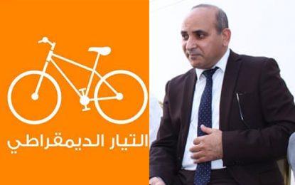 Tunisie : Abdellatif Aloui tire à boulets rouges sur Attayar et le compare à … «une prostituée»