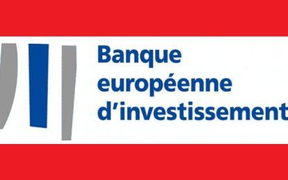 La BEI débloque une aide urgente de 250 000 euros à la Tunisie