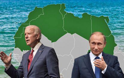 Afrique du Nord : L'influence américaine décroît, la Tunisie doit en tirer des conclusions