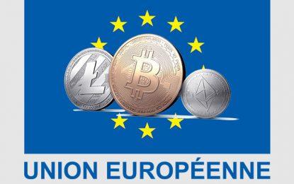 Crypto-monnaies : où va la réglementation en Europe ?