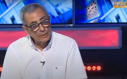 Après son fils Jawhar Ben Mbarek, Ezzeddine Hazgui se lâche sur Zitouna TV contre Kaïs Saïed (vidéos)!