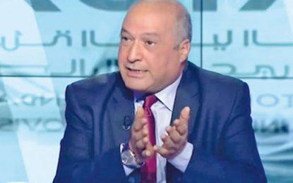 Hichem Senoussi: «Tarak Ben Ammar veut sauver Nessma en rachetant les parts des Frères Karoui»