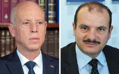 Qui va assainir la magistrature tunisienne ?