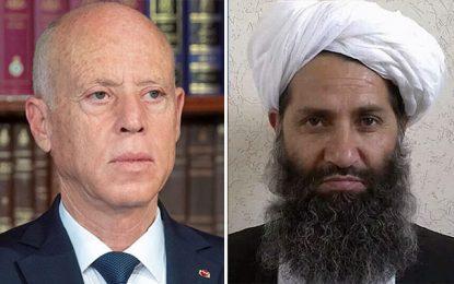 Pour Al-Jazeera et le Qatar, l'Afghanistan des Talibans est meilleur que la Tunisie!