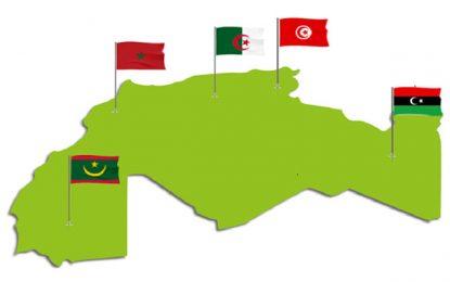 Maroc – Algérie : la société civile maghrébine appelle à la raison