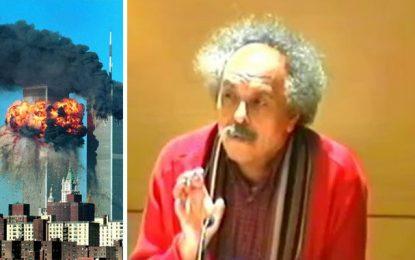 Mohamed Cherif Ferjani : «Les Etats-Unis sont responsables de la montée du terrorisme dans le monde» (vidéo)
