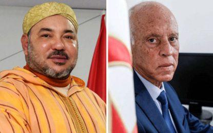 Pourquoi est-ce démagogique de comparer la Tunisie au Maroc?