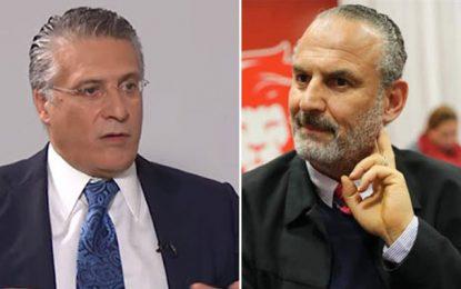 Quelle peine risquent les frères Karoui, actuellement détenus en Algérie ?