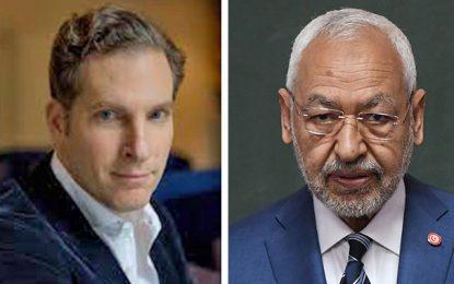 Retour sur le rôle de Noah Feldman dans la rédaction de la Constitution tunisienne de 2014