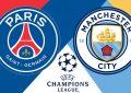 PSG – Man City en live streaming : Ligue des champions 2021