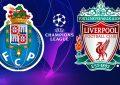 Porto – Liverpool en live streaming : Ligue des champions 2021