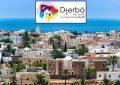 Lettre d'un poète tunisien à la langue française