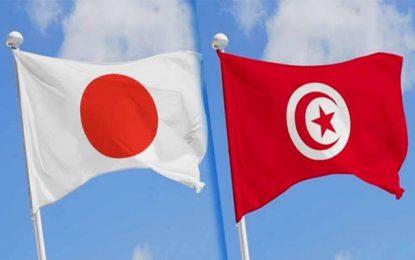 Le Prix du ministère des Affaires étrangères japonais attribué à l'Institut Bourguiba de Tunis