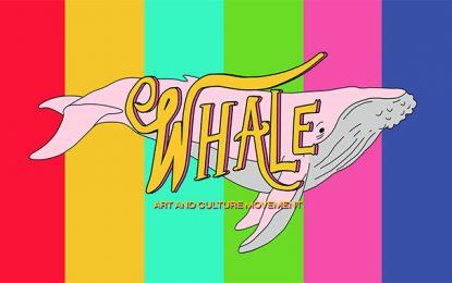 Tunisie : Hammamet accueille la 1e édition du Whale Festival