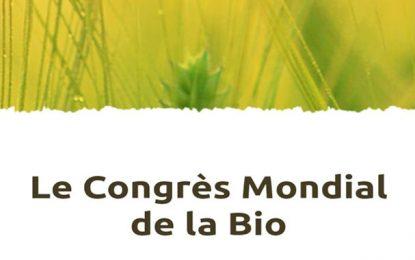 La Tunisie accueillera le prochain Congrès mondial de la bio en 2024