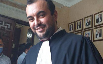 Affaire de l'aéroport : Mehdi Zagrouba libéré