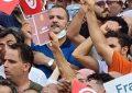 Tunisie : Abdellatif Mekki appelle les députés à «réactiver le parlement»