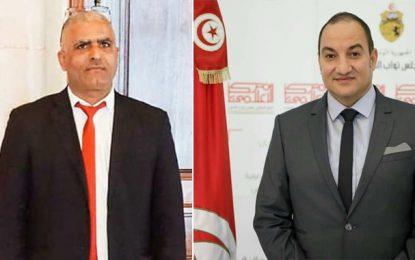 Tunisie : Les députés Jedidi Sboui et Mohamed Skhiri quittent Qalb Tounes