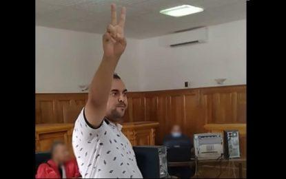 Tunisie – Affaire de l'aéroport : Mehdi Zagrouba interrogé par le tribunal militaire