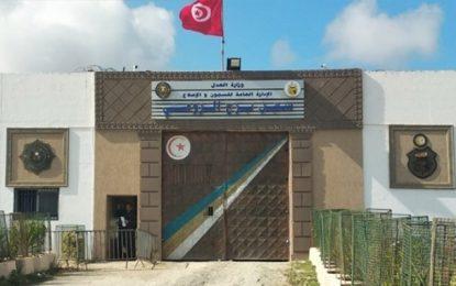 Tunisie : Mort suspecte d'un détenu à Bizerte