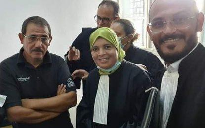 Tunisie : Mandat de dépôt contre Ameur Ayed, présentateur de la chaîne islamiste Zitouna TV
