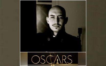 Oscars 2022 : «Papillon d'or» de Abdelhamid Bouchnak représentera la Tunisie (CNCI)