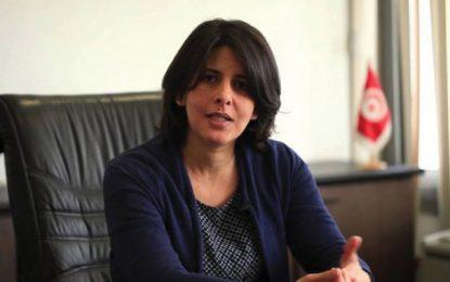 Tunisie Telecom : Cyrine Tlili dirigera temporairement la société
