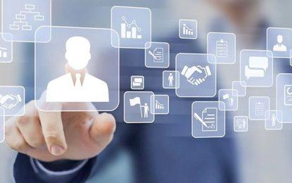 La digitalisation : une opportunité économique pour la Tunisie