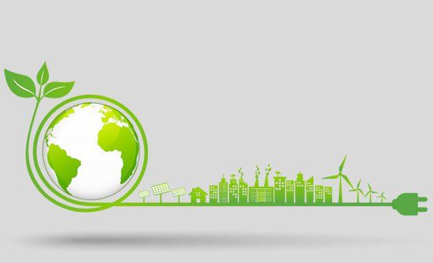 Pourquoi la Tunisie doit-elle accélérer sa transition énergétique ?