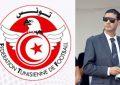Tunisie : La FTF solidaire avec Maher Karoui, président de l'Étoile du Sahel, agressé par des policiers